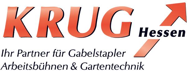 Krug Hessen GmbH